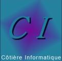 Côtière Informatique